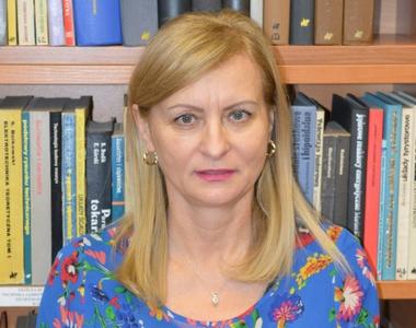 Małgorzata Heidykiewicz