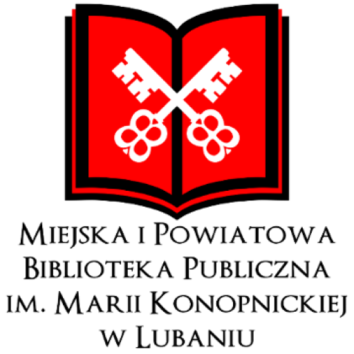 Miejska i Powiatowa Biblioteka Publiczna im. Marii Konopnickiej w Lubaniu